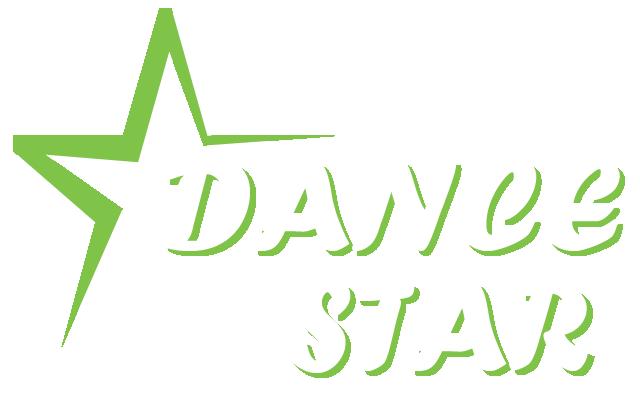 dance-star-full-logo